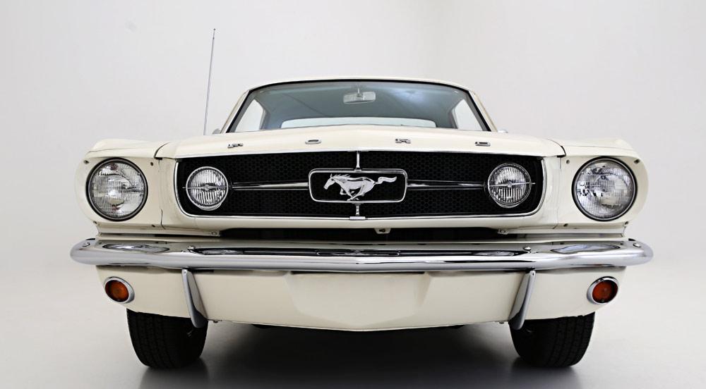 Classic Cars – Michael\'s Motor Cars